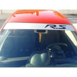 PARASOL SEAT RS