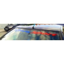 PARASOL SEAT SPORT BANDERA