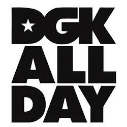 DKG ALL DAY