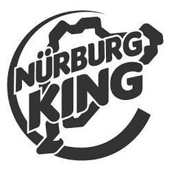 CIRCUITO NURBUR KING