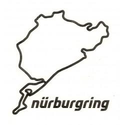 CIRCUITO NURBURGRING CLASICO