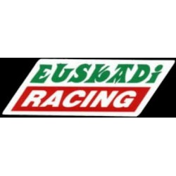EUSKADI RACING