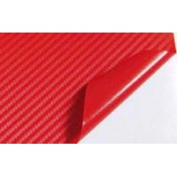 CARBONO ECO ROJO