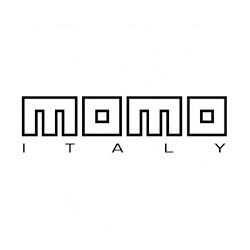 MOMO ITALI
