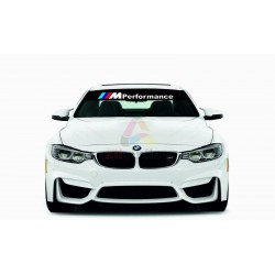 PARASOL BMW M PERFORMANCE