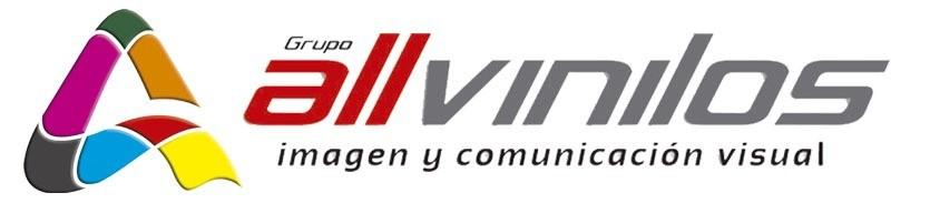 All Vinilos